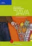 Gary J. Bronson. Object-Oriented Program Development Using Java: A Class-Centered Approach (+ CD-ROM)